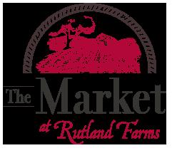 Rutland Farms