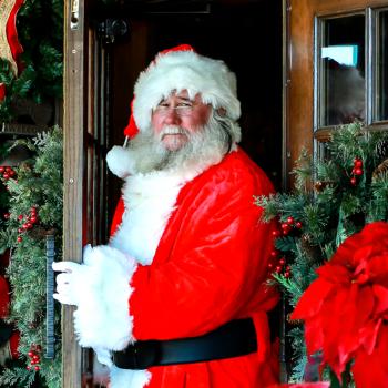 Santa 2