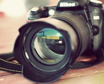 Brief-History-of-Photograph