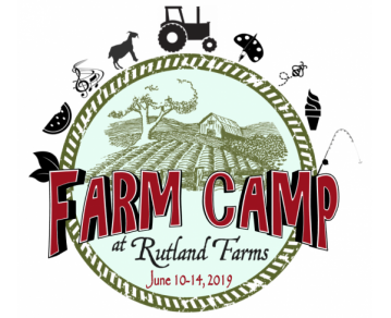 FARM CAMP LOGO 2019